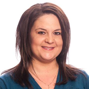 Cherie Laack