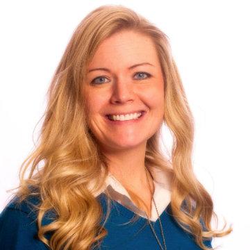 Erin Dahlen