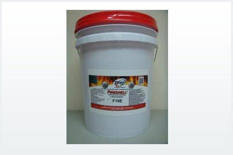 Spray Foam Amd Distribution