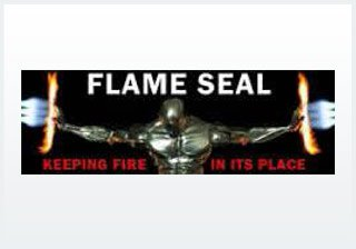 Flame Seal