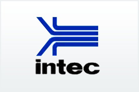 Intec Blowers and Vacuums