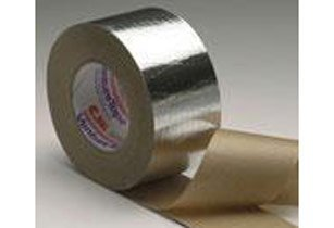 FSK (Foil Skrim Repair Tape)
