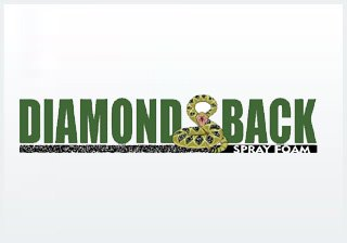 diamond-back