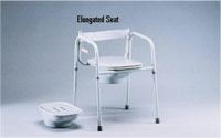 3-in-1 Chair