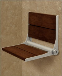 Wall Folding Chair Photos And Door Tinfishclematis
