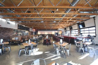 Benike Construction was the general contractor for hire on the SMOAK BBQ restaurant in Rochester, Minnesota. SMOAK BBQ opened its doors in December 2019 to the community.