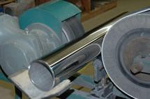 Stainless Tubing