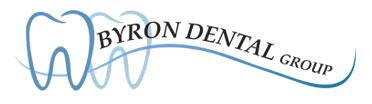 Byron Dental Group