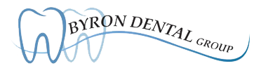 Byron Dental Group