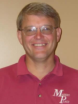 Randy Fogelson