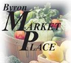 Byron Market Place