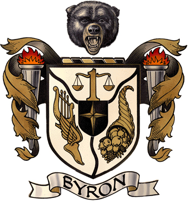 Byron School