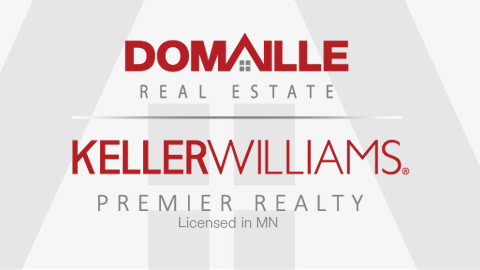Domaille Keller Williams