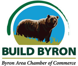 Build Byron