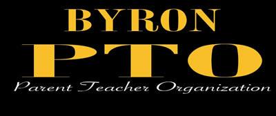 Byron PTO