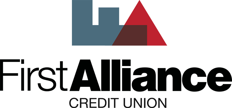 First Alliance Credit Untion