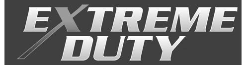 Extreme Duty - Con-Tech Mixers