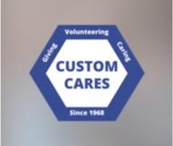 Custom Cares