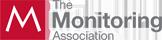 TMA Certified logo