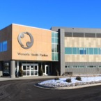 Olmstead Medical Center in Rochester, MN