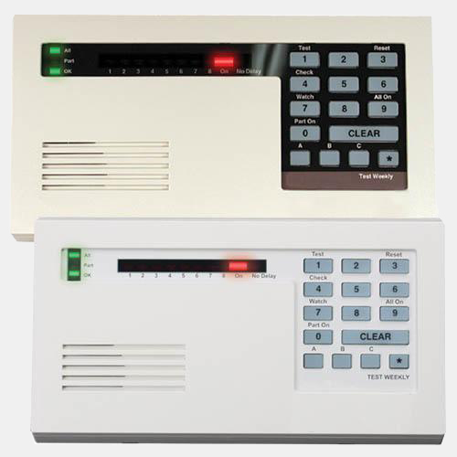 manuals security systems electro watchman alarm systems rh electrowatchman com bosch alarm manual n663 bosch alarm manual 880