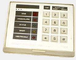 manuals security systems electro watchman alarm systems rh electrowatchman com napco p800 programming manual Napco GEM User Manual