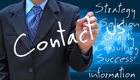 Ellingson Insurance Group - Services
