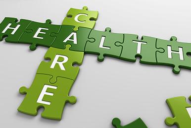 Health Care Reform Information