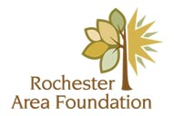 Rochester Area Foundation