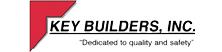 Key Builders