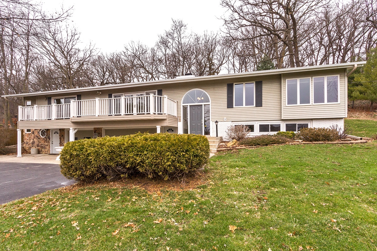 1925 Salem Road SW | Houses for Sale Rochester, MN
