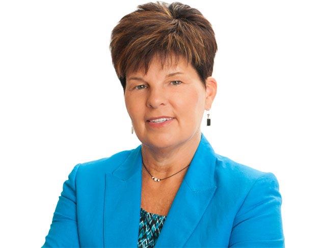 Lori Reinalda