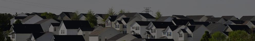 Minnesota Rooftops