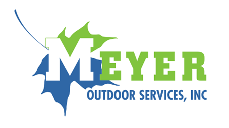 Meyer Outdoor Services