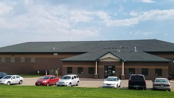 East Bethel Shop