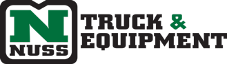 Nuss Trucking and Equipment - Est. 1959