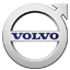Volvo CE Dealer