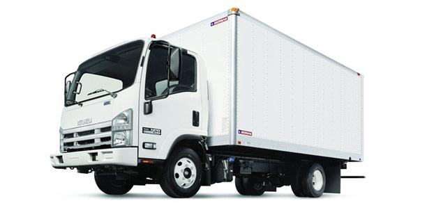 Eco Diesel Duluth Mn Autos Post