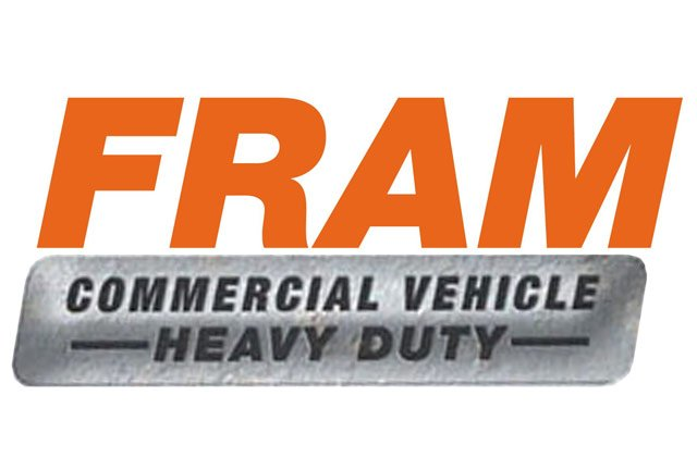 Fram Commercial Vehicle