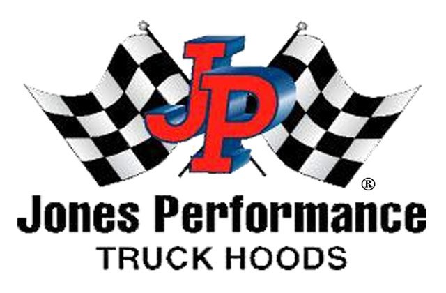 Jones Performance Truck Hoods