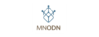 MN OD Network