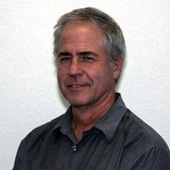 John Lodermeier