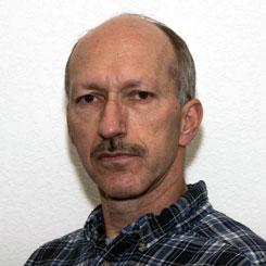 Paul Axelson