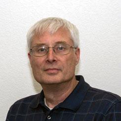 Steve Stark