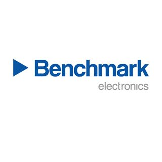 Benchmark Electronics