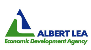 Albert Lea Economic Development Agency