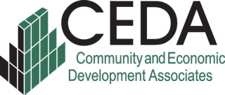 CEDA (Community Economic Development Associates)