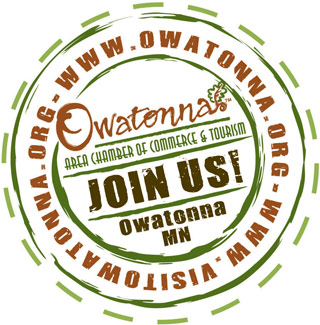 Owatonna Area Chamber of Commerce