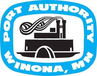 Winona Port Authority