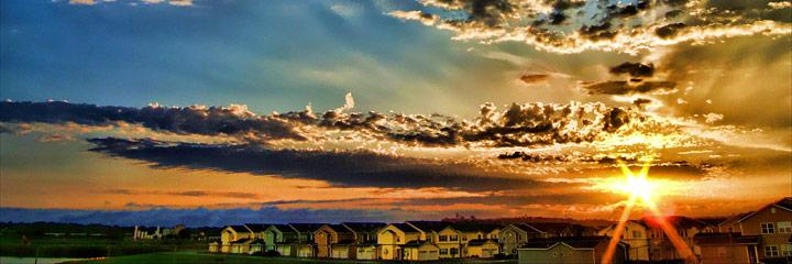 Housing in Rochester, MN